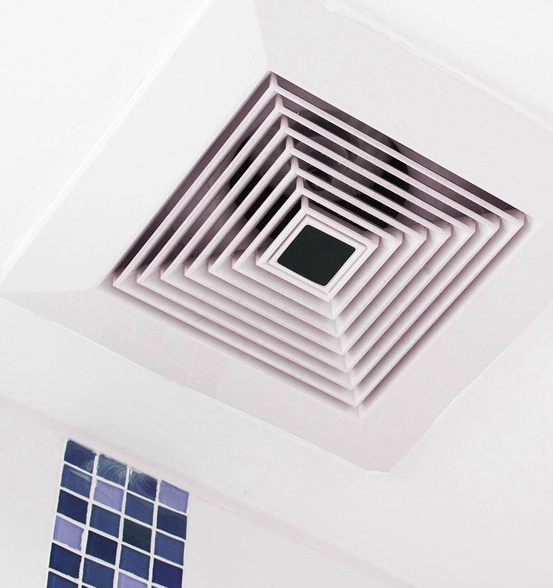 https://www.jos-tech.nl/files/jos-tech-tab-slide-mob-ventilatie.jpg