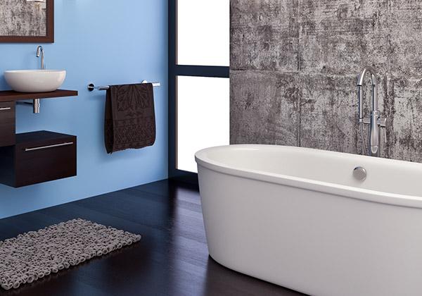 Badkamer Verbouwen Utrecht : Badkamer verbouwen door de installateur uit utrecht