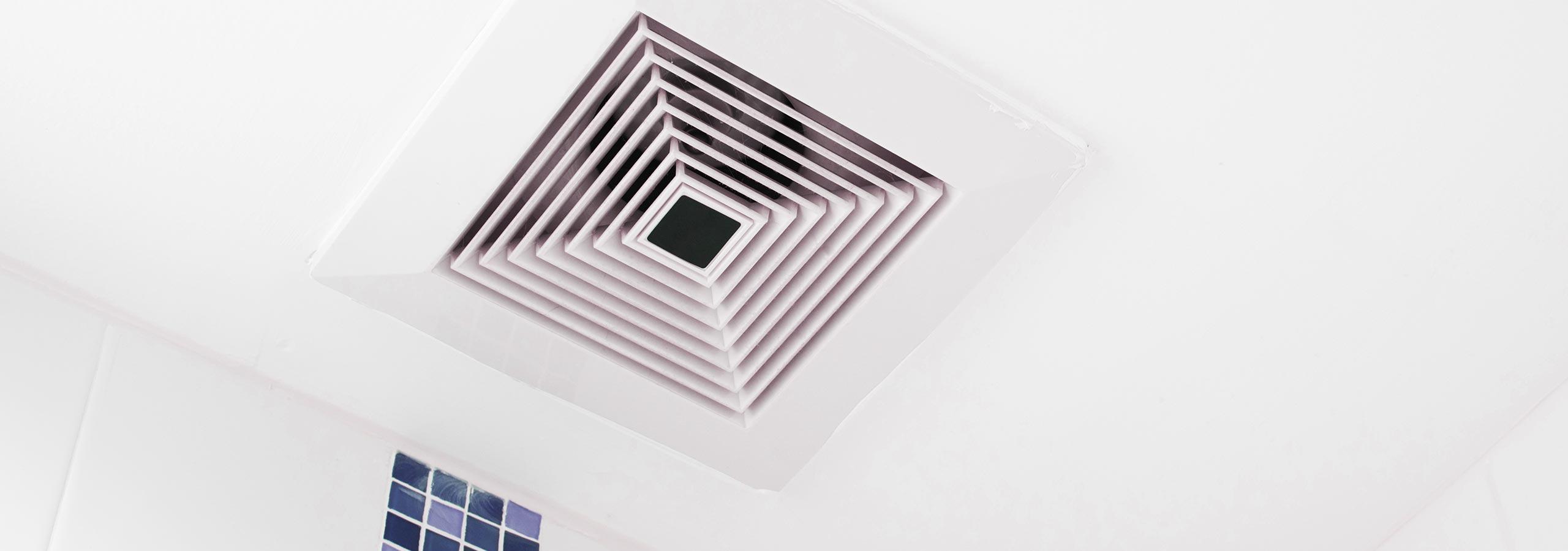 Installateur uit Utrecht voor mechanische ventilatie